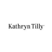 Kathryn Tilly