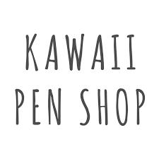 Kawaiipenshop
