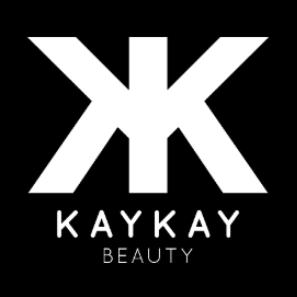 Kaykay Beauty