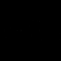 kdm liquids logo