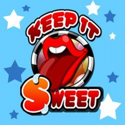 Keep It Sweet