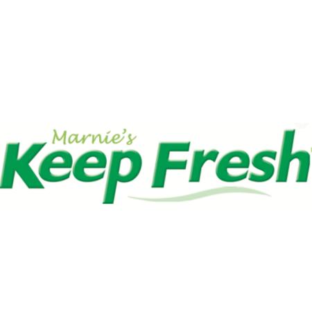 KeepFresh