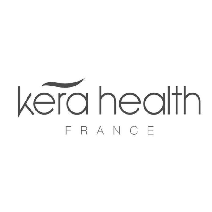 KeraHealth