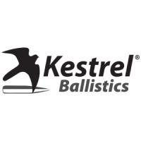 Kestrel Ballistics