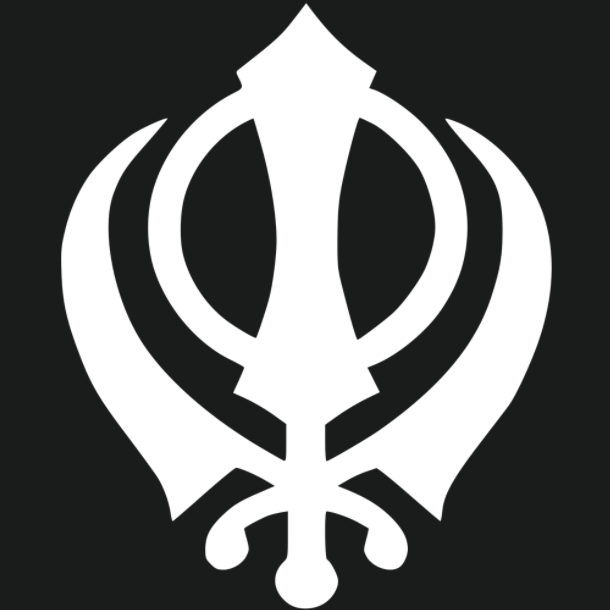 Khalsa 1699 Watches logo