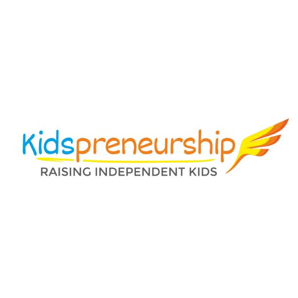 Kidspreneurship