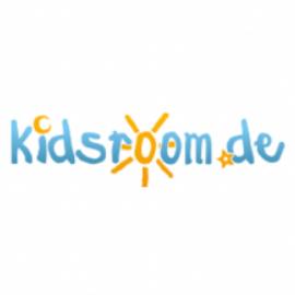 Kidsroom.de logo