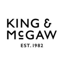 King and McGaw