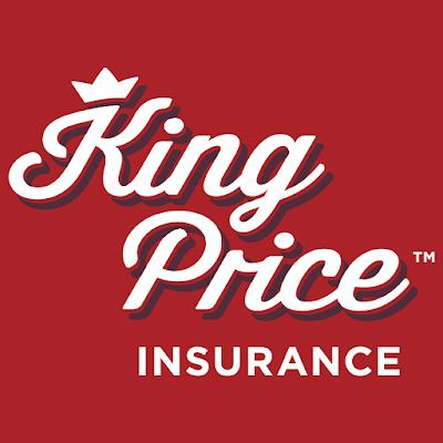 King Price Insurance
