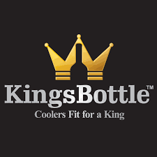 KingsBottle logo