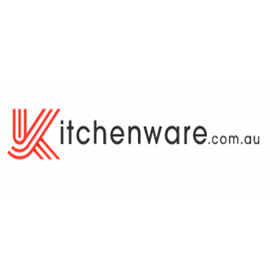 Kitchenware.com.au