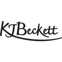KJ Beckett