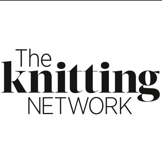Knitting Network logo