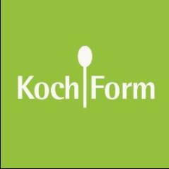 KochForm