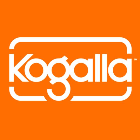 Kogalla
