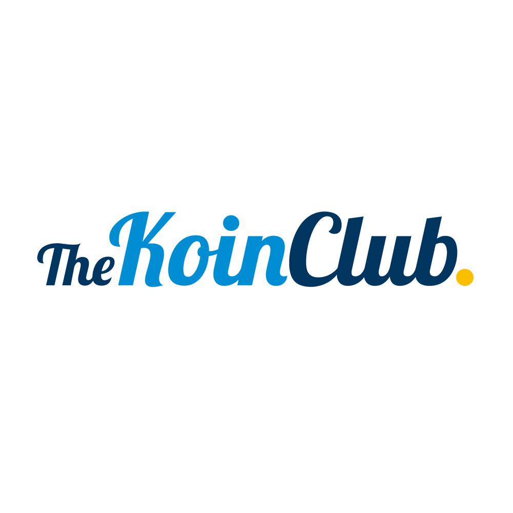 Koin Club