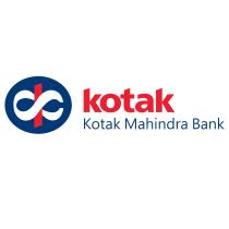 Kotak Mahindra Saving Account