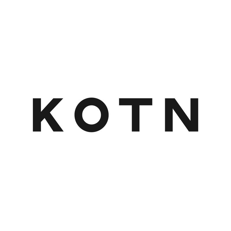 Kotn logo