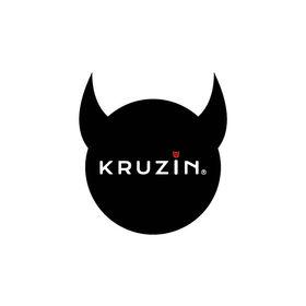 Kruzin