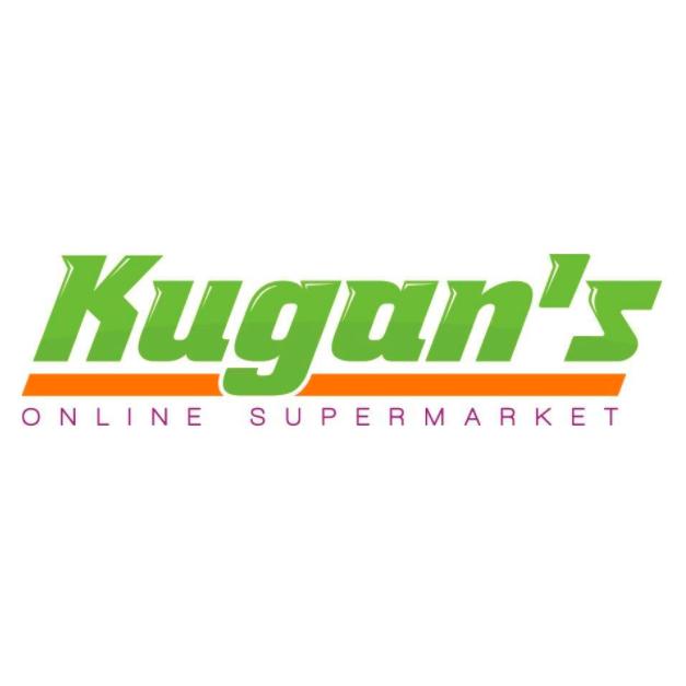 Kugans online supermarket
