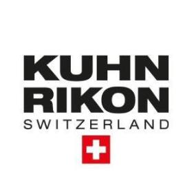 Kuhn Rikon logo