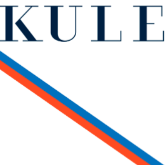 Kule logo