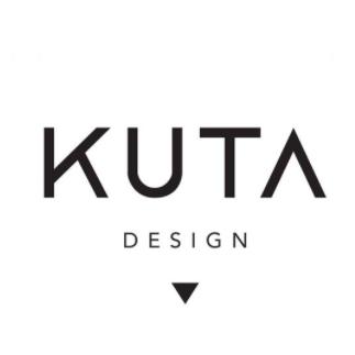 Kuta Design