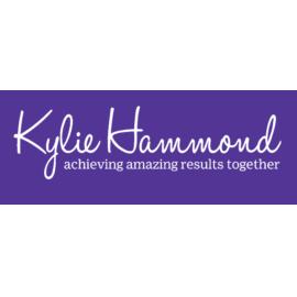Kylie Hammond