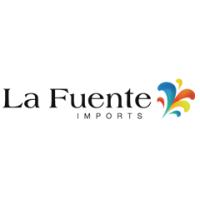 La Fuente Imports