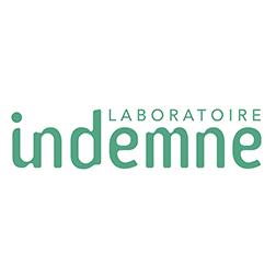 Laboratoire Indemne