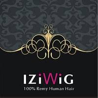 Lace Wigs Buy logo
