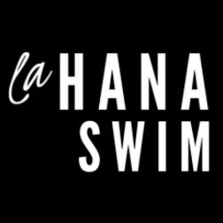 Lahana Swim
