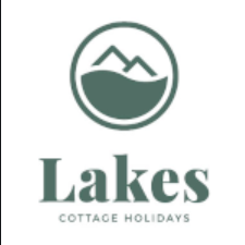 Lakes Cottage Holidays