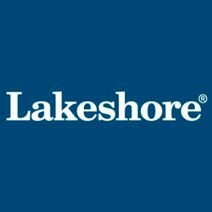 Lakeshore logo