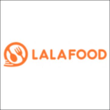 LalaFood