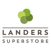 Landers logo