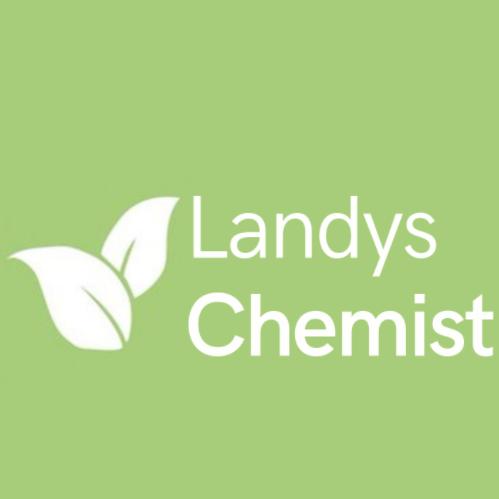 Landys Chemist