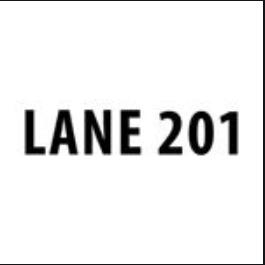 Lane 201 logo