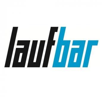 Lauf-bar
