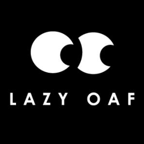 Lazy Oaf