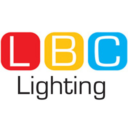 LBC Lighting