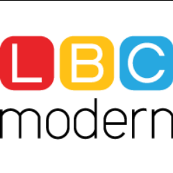 LBC Modern