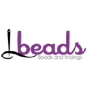 Lbeads