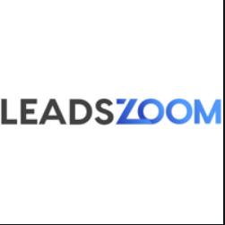 LeadsZoom