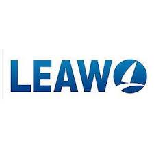 Leawo