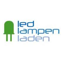LED-Lampenladen