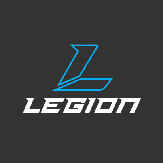 Legion Athletics