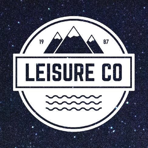 Leisure Co