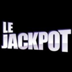 Lejackpot