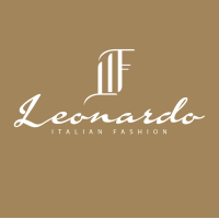 Leonardo Shoes logo